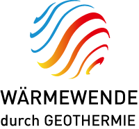 Logo01_WG
