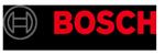 BOSCH_GERMAN_RGB_web