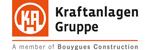 Kraftanlagen-Logo_150x50px_web