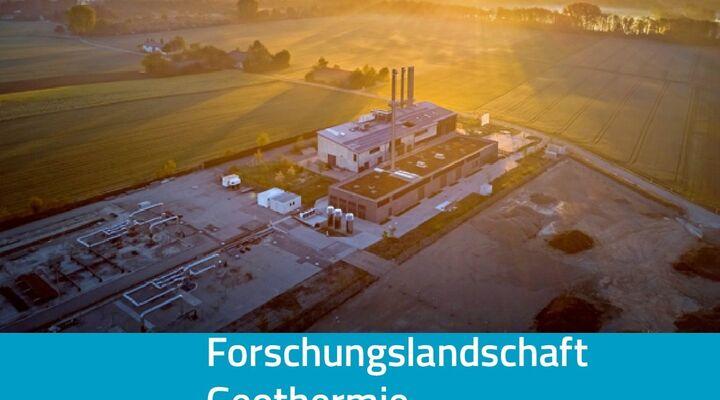 csm_Forschungslandschaft_2021quer_8e635a62a6